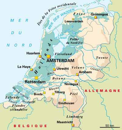 da7f603925a Principal university towns: Amsterdam, Rotterdam, Leiden, Groningen,  Maastricht Language: Dutch Number of students: 428,000 (12,000 foreign  students)